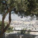 Jerusalem tour guides
