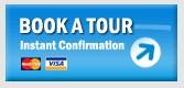 book Jerusalem tours online