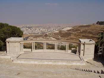 Meah Shearim, Jerusalem