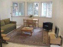 Jerusalem rental-Colony Suites