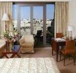 David Citadel Hotel Jerusalem