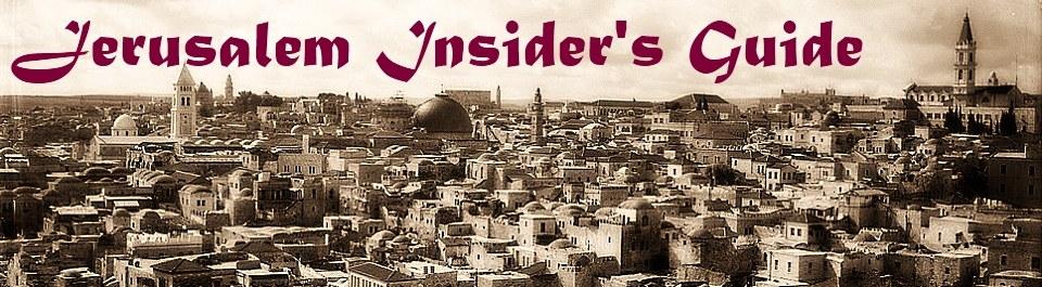 Jerusalem</a></div>  <div id=