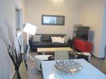 Jerusalem rentals: stylish 2 bedroom