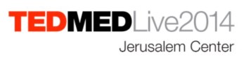 TEDMEDLive in Jerusalem