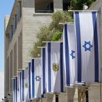 Jerusalem Day Video