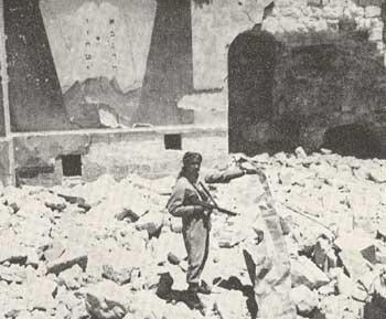 hurva synagogue 1948