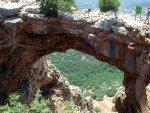 Galilee in Israel