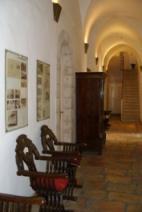 American Colony Hotel in Jerusalem