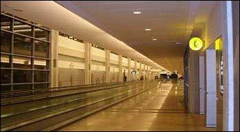 bb426fd6b7 Going to Jerusalem From Ben Gurion Airport