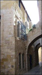 Heritage House Jerusalem