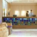 prima hotel in Jerusalem