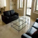 rental apartment in Jerusalem