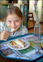 restaurants in jerusalem village green